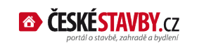CeskeStavby_logo_0