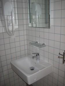 INSTALATÉR BRNO - rekonstrukce koupelen